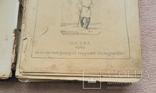 А. Б. Гольденвейзер Вблизи Толстого  Ранние Советы Благотворительное издание, фото №3