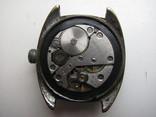 Часы Ракета Советская Антарктическая Экспедиция, фото №7
