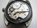 Часы Ракета Советская Антарктическая Экспедиция, фото №8