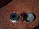 Об'єктив до мікроскопа   ЛОМО, фото №4