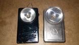 Два фонарика ., фото №2