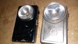 Два фонарика ., фото №4