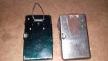 Два фонарика ., фото №5