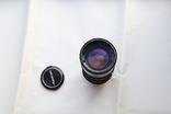 Об'єктив Tamron Zoom Macro 1:3.5 f=70-150, фото №9