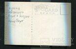 Япония принц Эйсихито визит в Лондон Георг VI до 1939 г, фото №3