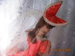 Кукла музыкальная. 65 см. photo 7