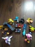 Игрушки из McDonald's, фото №2