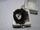 Кольцевой привод трансформатора REOVAR RRTW M3. В народе -мини латр., фото №4