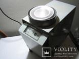 Весы лабораторные ВЛКТ- 500г -М.
