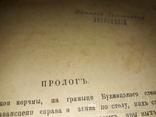 1905 Старицькій - Маруся Богуславка, фото №8