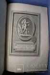 1724 Античные гравюры Бернарда Пикарта первое издание photo 2