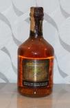Виски Chivas Regal 12 Years, 60-тых годов photo 2