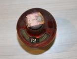 Виски Chivas Regal 12 Years, 60-тых годов photo 4