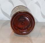 Виски Chivas Regal 12 Years, 60-тых годов photo 5