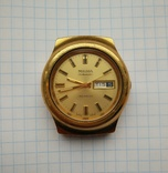 Наручные часы Mildia automatic. Swiss made photo 1