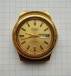 Наручные часы Mildia automatic. Swiss made photo 2