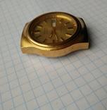 Наручные часы Mildia automatic. Swiss made photo 3