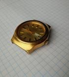 Наручные часы Mildia automatic. Swiss made photo 5