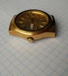 Наручные часы Mildia automatic. Swiss made photo 6