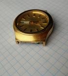 Наручные часы Mildia automatic. Swiss made photo 7