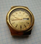 Наручные часы Mildia automatic. Swiss made photo 8