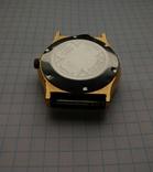 Наручные часы Mildia automatic. Swiss made photo 9