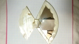 Зеркало перламутр, фото №10