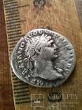 Траян., фото №3