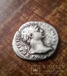 Траян., фото №2