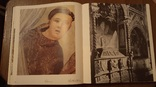 Монументальная живопись итальянского возрождения, фото №11