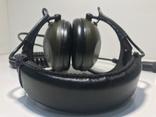 Подводные наушники Minelab CTX 3030