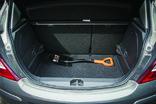 Лопата саперная Fiskars Solid 131417 + Чехол для лопаты пиксель (85 см на всю длину), фото №4