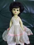 Кукла Ивановская ф-ка, фото №2