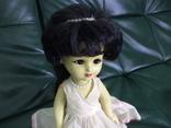 Кукла Ивановская ф-ка, фото №4