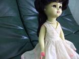 Кукла Ивановская ф-ка, фото №5