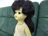 Кукла Ивановская ф-ка, фото №7