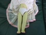 Кукла Ивановская ф-ка, фото №13