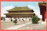 Харбин храм Конфуция, фото №2