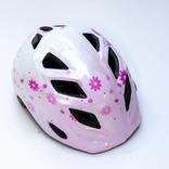 Велошлем 3, фото №2