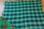 Два новых шерстяных платка№1, фото №7