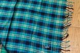Два новых шерстяных платка№1, фото №8