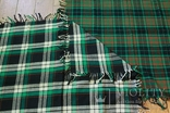 Два новых шерстяных платка№2, фото №3