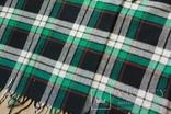 Два новых шерстяных платка№2, фото №8