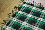 Два новых шерстяных платка№2, фото №9