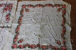 Три платка, фото №3