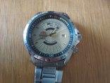 Часы Orient мультикалендарь, фото №2