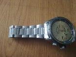 Часы Orient мультикалендарь photo 4