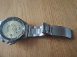 Часы Orient мультикалендарь photo 5