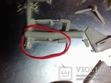 """Бомбардувальник:туполєв SB-2 """"Katyuska"""" М1:72(НОВО/ФРОГ) photo 3"""