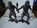 Неондертальцы, фото №2